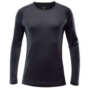 Термофутболка с длинным рукавом Devold Breeze Man Shirt LS