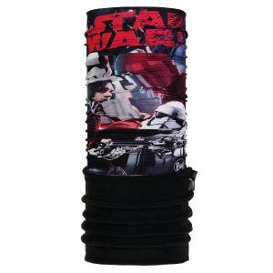 Бандана с поларом Buff Star Wars Polar Order Multi