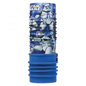 Бандана с поларом Buff Star Wars Junior Polar Clone Blue