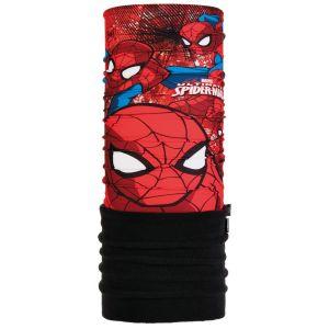 Бандана с поларом Buff Superheroes Polar Spiderman Approach