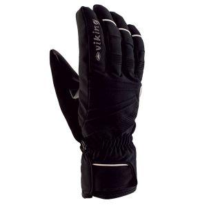 Перчатки Viking 112/16/2610 Bazak