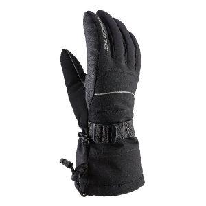 Перчатки лыжные Перчатки Viking 110/20/4098 Bormio