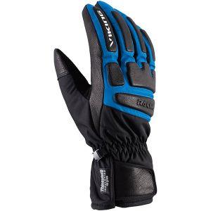 Перчатки лыжные Viking 120/19/4545 Coach Jr