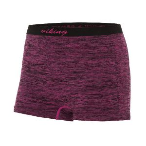 Viking Emma boxer shorts