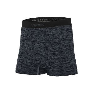 Viking Flynn boxer shorts