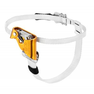Зажим Petzl B02CRA Pantin (Right)
