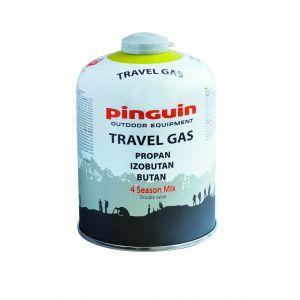 Картридж газовый Pinguin PNG 601450 (450 г)