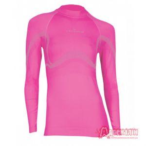 Термофутболка с длинным рукавом Bodydry Lady Fit Shirt LS