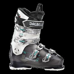 Ботинки горнолыжные Dalbello DS MX 70 W
