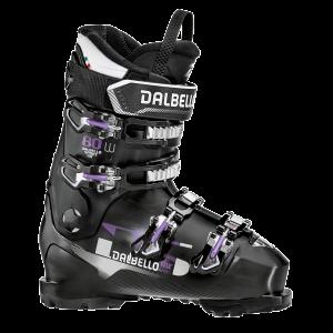 Ботинки горнолыжные Dalbello DS MX 80 W