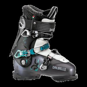 Ботинки горнолыжные Dalbello Kyra 85 Ls