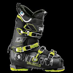 Dalbello Panterra 100 Ms (18/19)