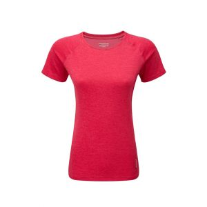 Футболка Montane Female Dart T-Shirt