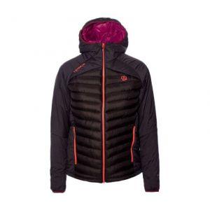 Куртка с синтетическим утеплителем Ternua Kila Therm Hoody Jkt