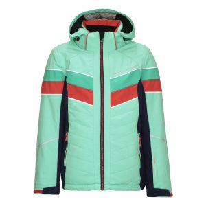 Куртка горнолыжная Killtec Lisetta Jr