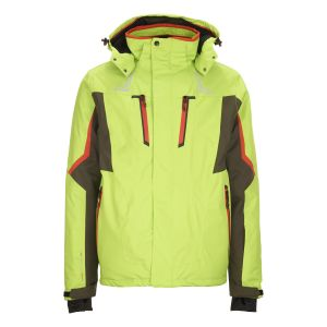 Куртка горнолыжная Killtec Ullio