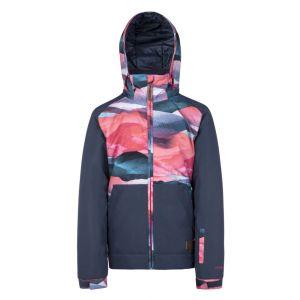 Куртка сноубордическая Protest Yoko Jr