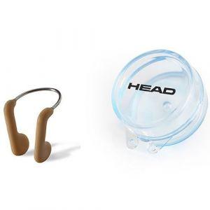 Зажим для носа Head 455182