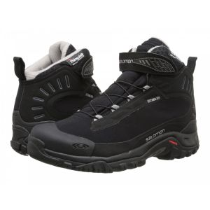 Salomon Deemax 3 TS WP (404734)
