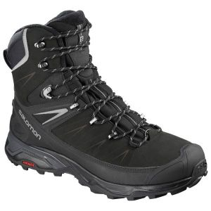 Ботинки Salomon X Ultra Winter CS WP 2 (404794)