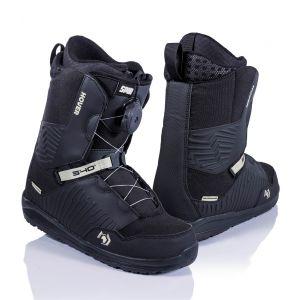 Ботинки для сноуборда Northwave Hover Spin