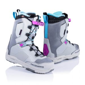 Ботинки для сноуборда Northwave Domino SL