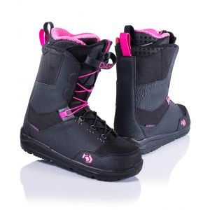 Ботинки для сноуборда Northwave Dahlia SL