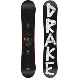 Сноуборд Drake League