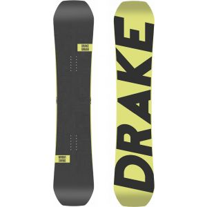 Сноуборд Drake Urban