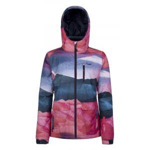 Куртка сноубордическая Protest Mallis