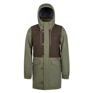 Куртка сноубордическая Protest Consider