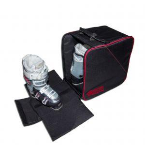 Сумка-рюкзак для ботинок Адреналин Boot & Helmet Pro