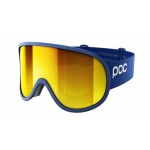 Poc Retina Big Clarity (Basketane Blue/Spekt