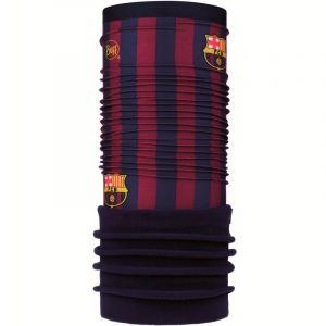 Бандана с поларом Buff FC Barcelona Polar 1st Equip 18/19