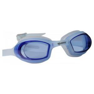 Очки для плаванья Mares Instinct