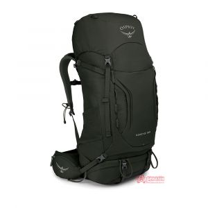 Рюкзак Osprey Kestrel 58 (5003)
