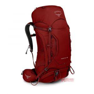 Рюкзак Osprey Kestrel 48 (5004)
