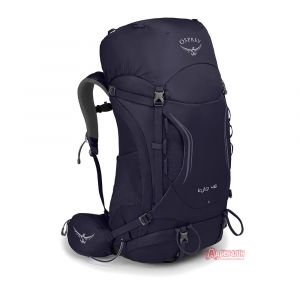 Рюкзак Osprey Kyte 46 (5007)