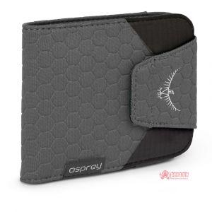Osprey QuickLock RFID Wallet