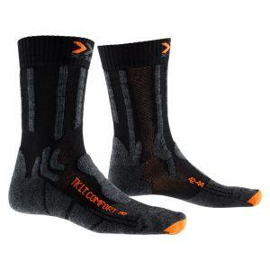 Термоноски X-socks Trekking Light & Comfort