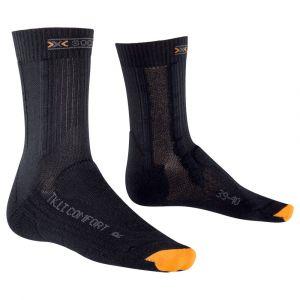 Термоноски X-socks Trekking Light & Comfort Lady