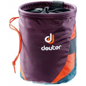 Deuter Gravity Chalk Bag I M (3391017)