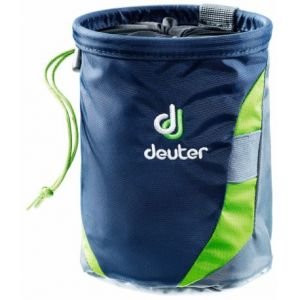 Deuter Gravity Chalk Bag I L (3391117)