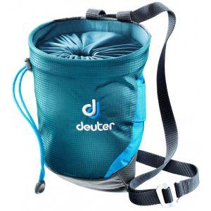 Deuter Gravity Chalk Bag II M (3391217)