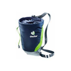 Deuter Gravity Chalk Bag II L (3391317)