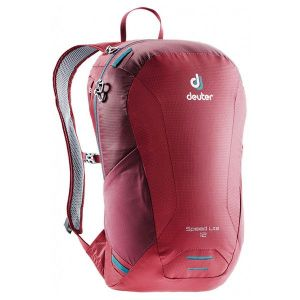 Deuter Speed Lite 12 (3410018)