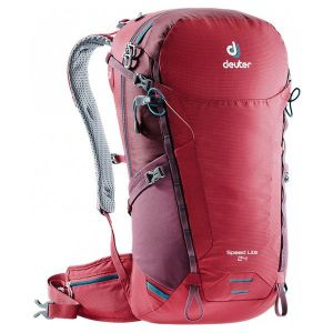 Deuter Speed Lite 24 (3410418)