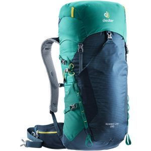 Рюкзак Deuter Speed Lite 26 (3410618)