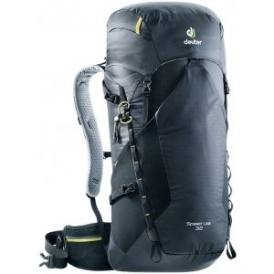 Deuter Speed Lite 32 (3410818)