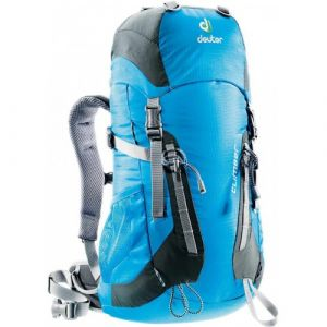 Рюкзак Deuter Climber 22 (36073)